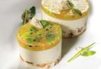 ricette_0004_cheese cake salato