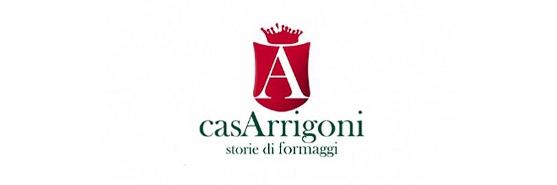 casarrigoni