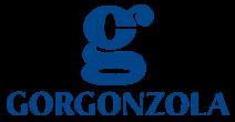 Consortium Gorgonzola-kaas